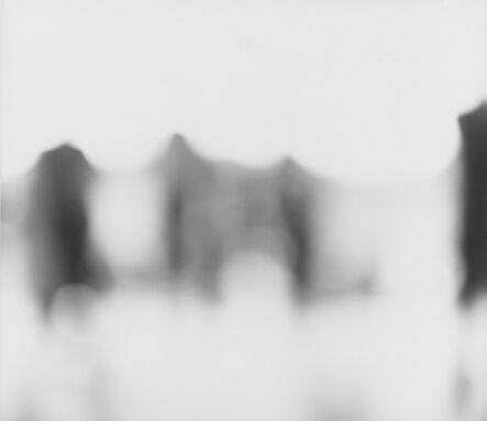 Ralph Eugene Meatyard, 'Untitled', 1959