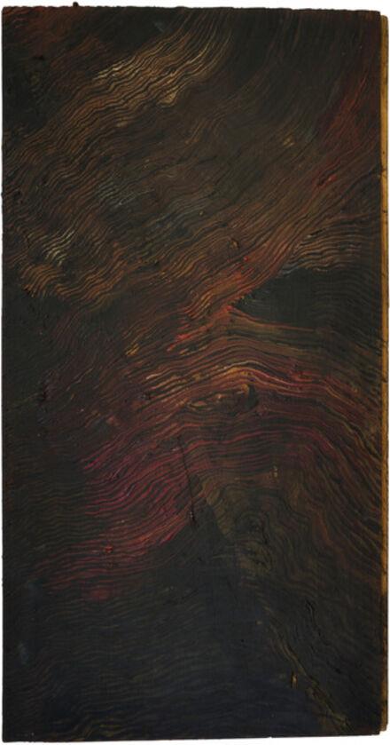 Iris Häussler, 'The Sophie La Rosière Project (SLR-236, 1917?)', 2016