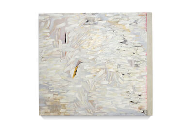 Judith Murray, 'Expedition', 2013