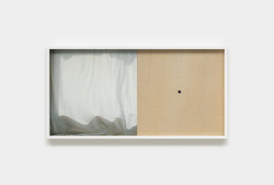 Carlos Alberto Fajardo, 'Sem título', 2011