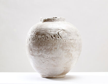Gareth Mason, 'Gmunden', 2006