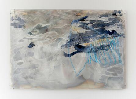 Laura Sallade, 'Impasse', 2017