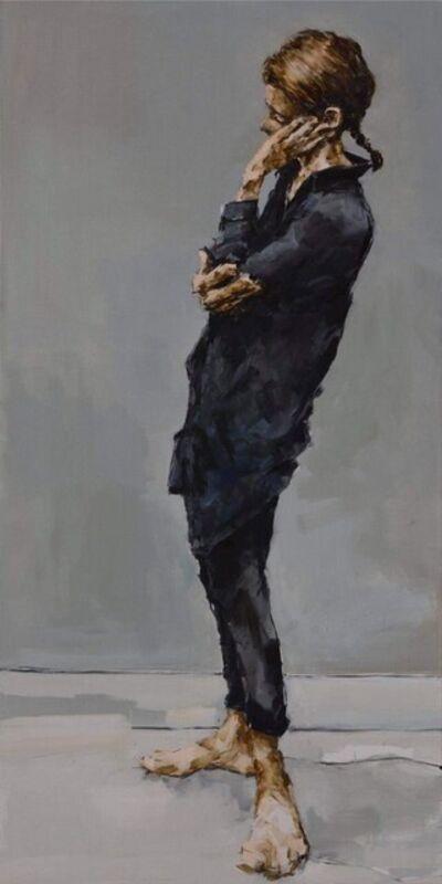 Gabriel Schmitz, 'Untitled', 2021