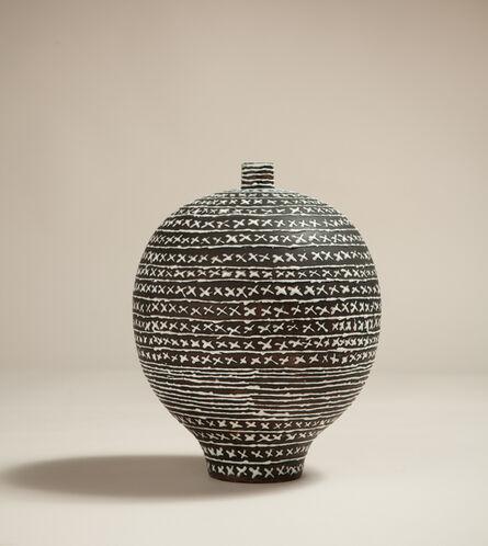 'Vase', ca. 1930