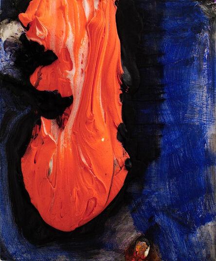 James Walsh, 'Element', 2007
