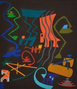 Christopher Macdonald, 'Untitled', 1997