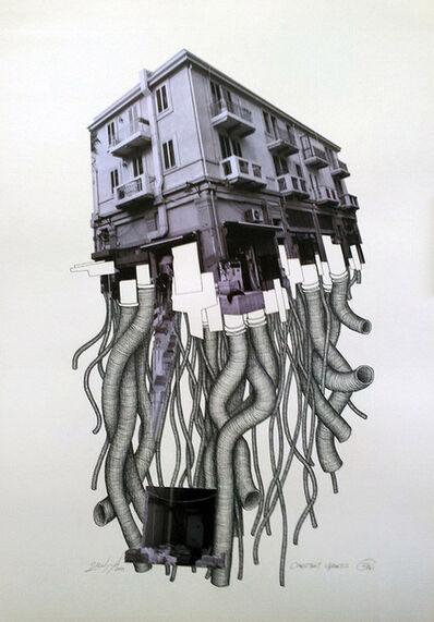 Amir Tomashov, 'Constant Changes 1', 2013