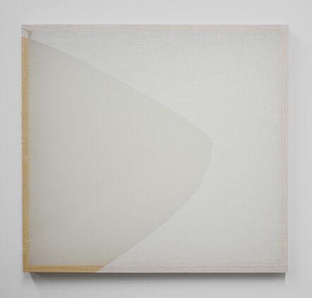 Jessica Sanders, 'Saturation ABK7', 2015