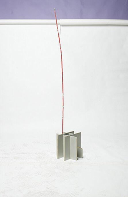 Christoph Meier, ' untitled', 2011