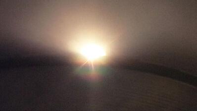 Cheng Ran, 'Eclipse', 2011