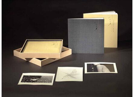 Yamamoto Masao, 'Masao Yamamoto, Deluxe Edition', 2010
