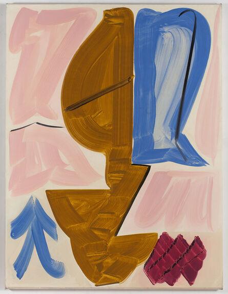 Patricia Treib, 'Attire', 2013