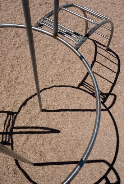 Brenda Biondo, 'Playground 1', ca. 2014