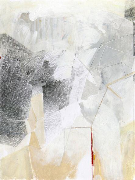 Rui Tavares, 'Untitled', 2018