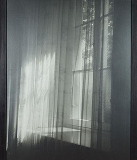 Angela Grauerholz, 'Window', 1998