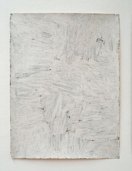 Nyapanyapa Yunupingu, 'Djorra (paper) 14', 2014