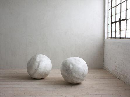 Julian Watts, 'Balls', 2017