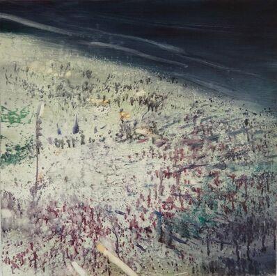 Matthias Meyer, 'Rio Beach', 2008