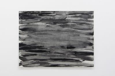 Joan Witek, 'Untitled', 1995