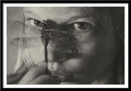 Annie Murphy-Robinson, 'Dragonfly Eyes', 2010-2016
