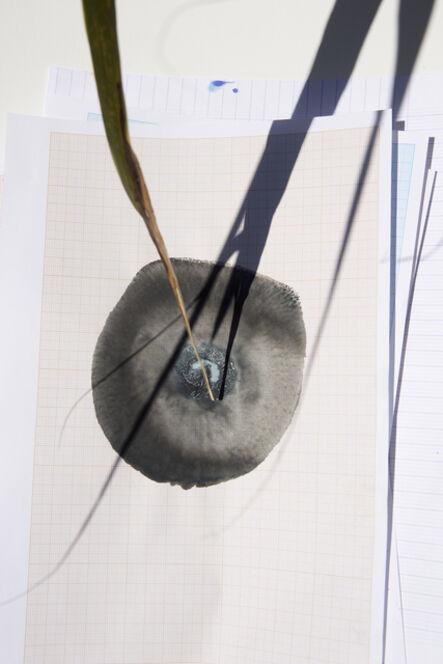 Viviane Sassen, 'Untitled from Roxane II, 035', 2017