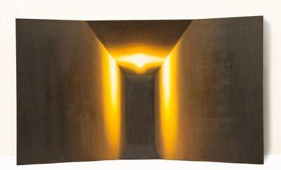 Yang Zhenzhong, 'Passage No.7 (S) (过道 No.7 (小))', 2013