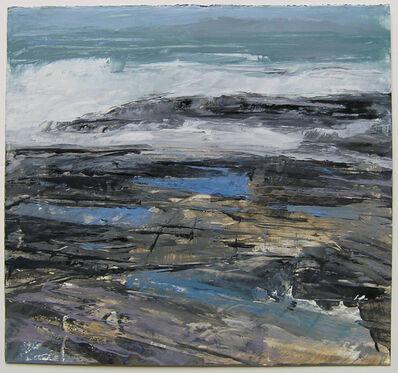 Donald Teskey, 'Untitled 2.1.15', 2015
