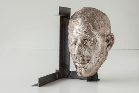 Javier Arbizu, 'Untitled 3', 2020