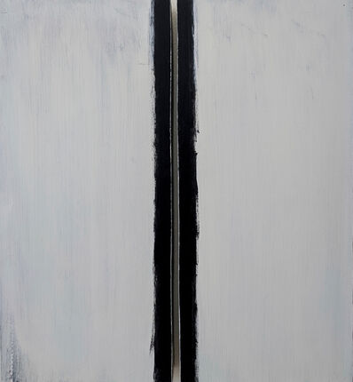 Michael Eagan, 'Through (IV) A Separation', 2020
