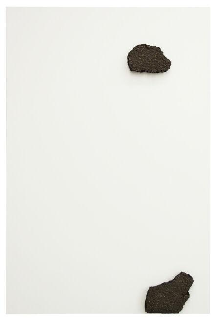 Mandla Reuter, 'Untitled ', 2015