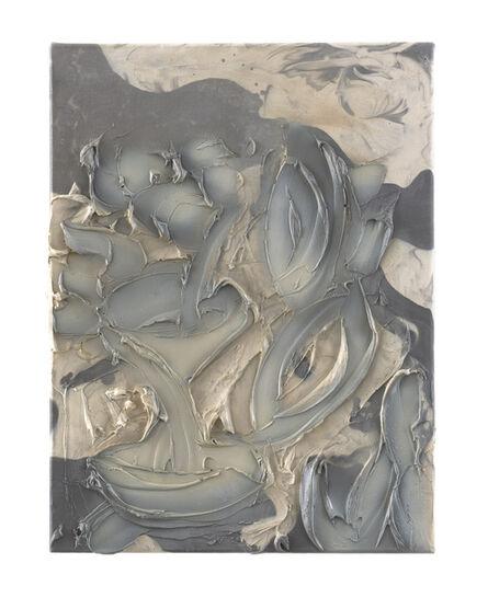 Stephen Kent, 'Nightcap (Private Black)', 2017