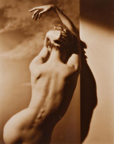 George Platt Lynes, 'Female Nude,', c. 1950