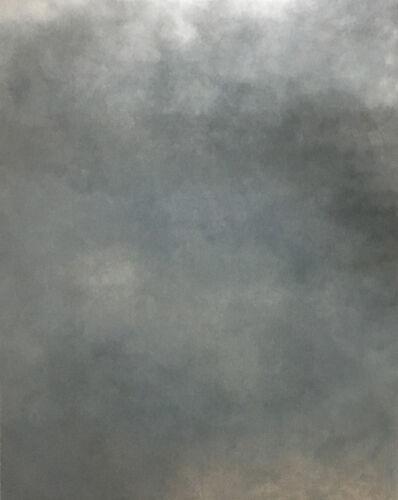 Linda Davidson, 'Everyday Sky 10 (Where There's Smoke)', 2017