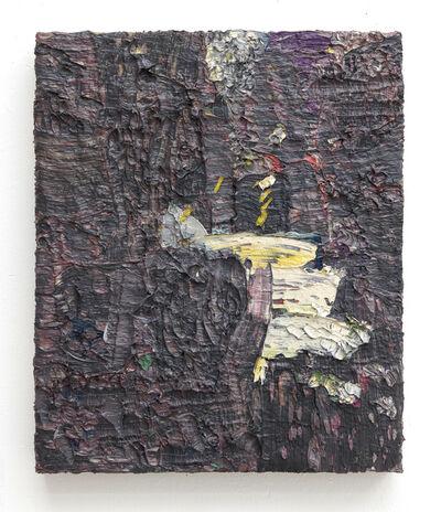 Helmut Dorner, 'Less Lights', 2008