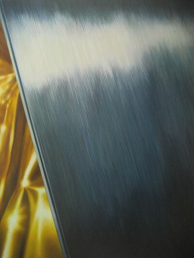 Isidre Manils, 'La Porta del Paradis', 2013