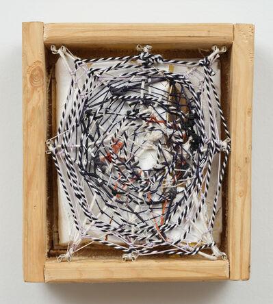 Timm Mettler, 'Untitled 10', 2019