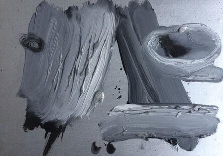 Leonardo Silaghi, 'untitled', 2016