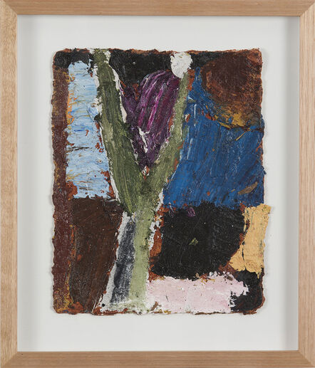 James Drinkwater, 'Rungli Rungliot 9', 2016