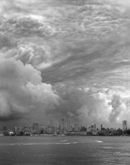 Mitch Epstein, 'Untitled, New York', 2014