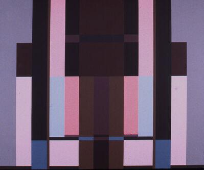 Fanny Sanin, 'Acrylic No. 7', 1978