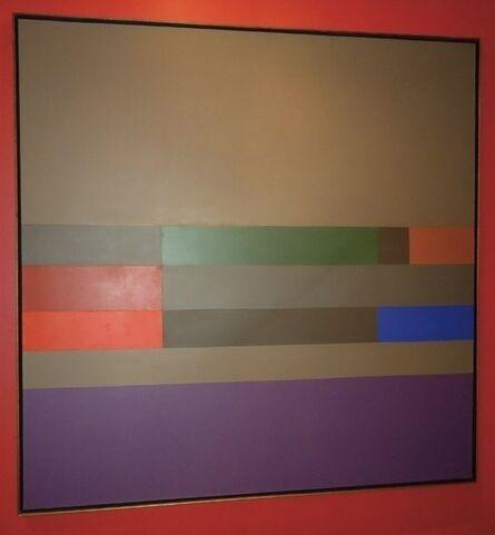 Mercedes Pardo, 'Untitled', 1979