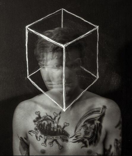 John Dykstra, 'Needles'
