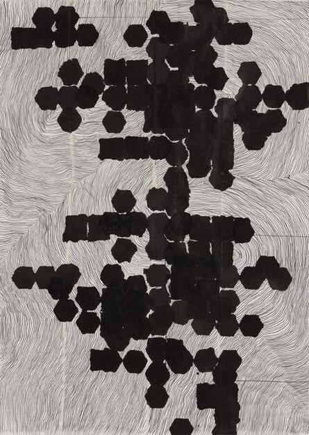 Thomas Müller, 'Untitled (PH 536)', 2019