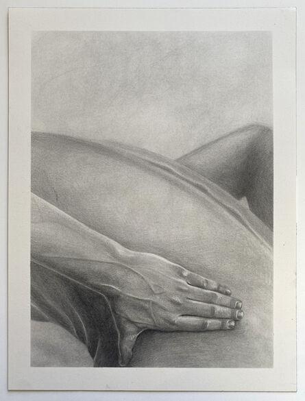 Frances Waite, 'Pain Theme', ca. 2021