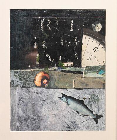 Jen McCleary, '34 Dreams', 2006