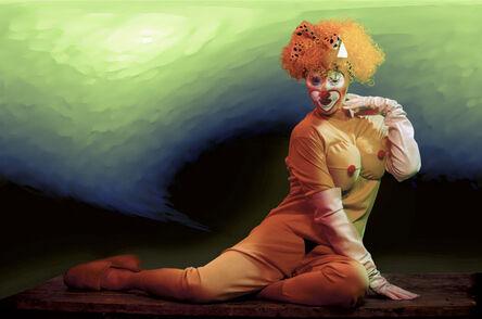 Cindy Sherman, 'Untitled #447', 2005