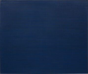 Max Cole, 'Havasu II', 1986