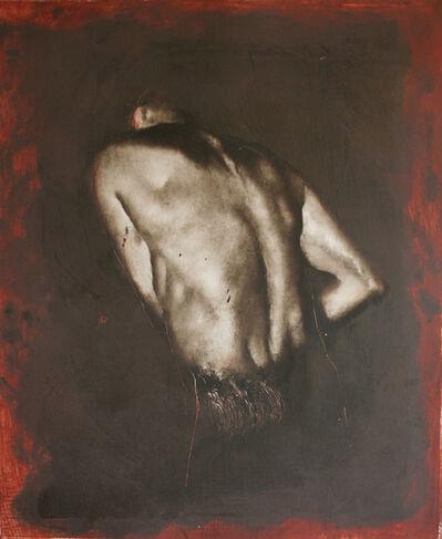 Tomas Watson, 'An Endless Bleeding IV', 2012