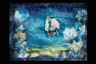 Marian Bingham, 'Summer Night', 2006