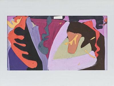 Beatrice Mandelman, 'No. Twenty One', c. 1960s